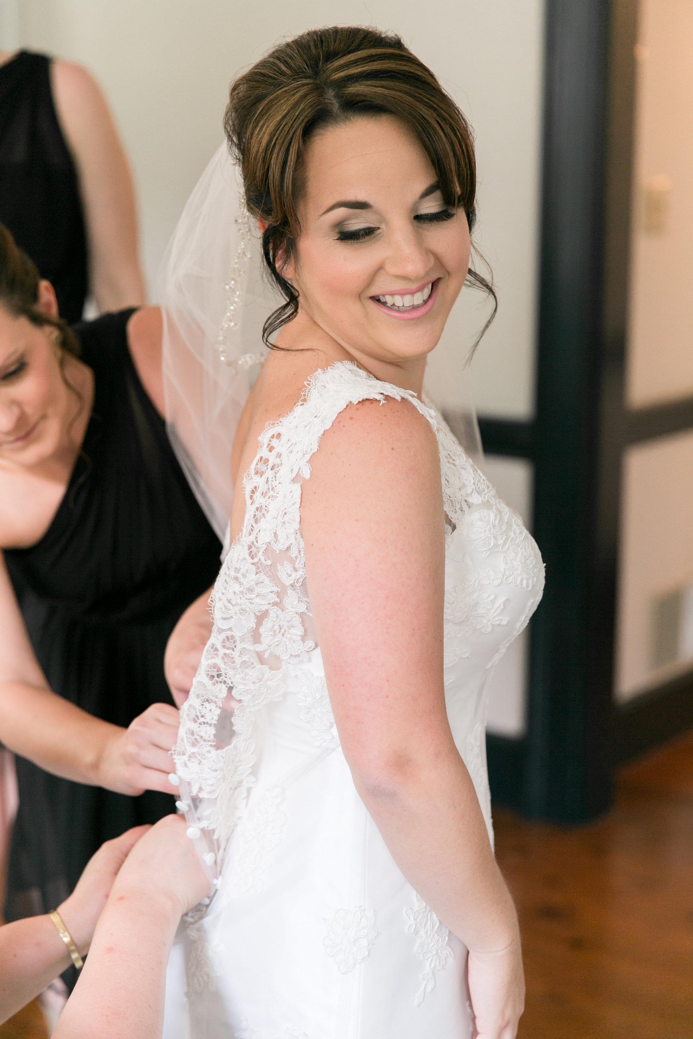 View More: http://brittneykreider.pass.us/ryan_chelsea_wedding