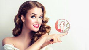 Makeup Classes on Facebook