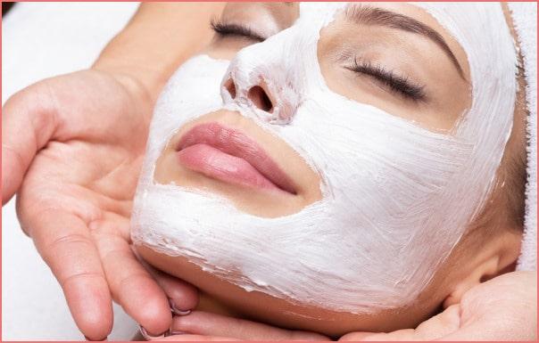 Bridal Makeup | Bridal Skincare
