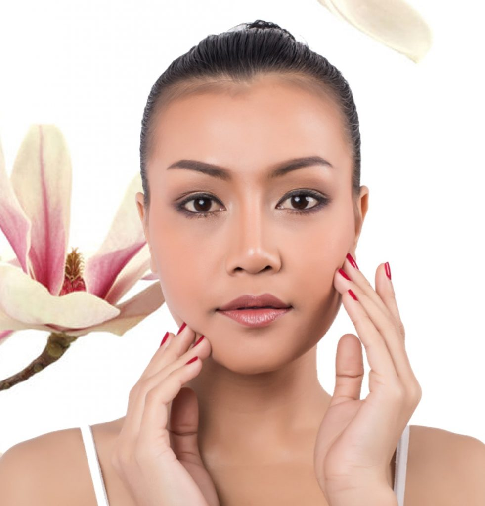 Pure Skin Pro   Spa Special Offers