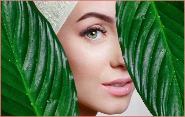 Organic Microneedling   Pure Skin Pro
