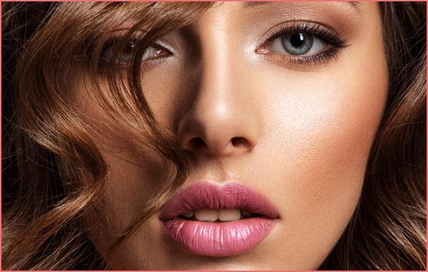 Professional Makeup | Brides | Wedding | Pure Skin Pro