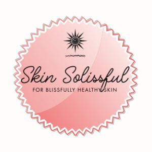 Skin Solissful Skincare